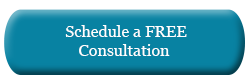 Schedule a FREE Wedding Coordination Consultation